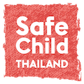 Safe Child Thailand Homepage