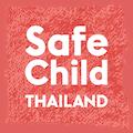 Safe Child Thailand Homepage